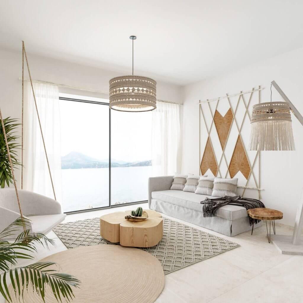Livingroom_Villa_02