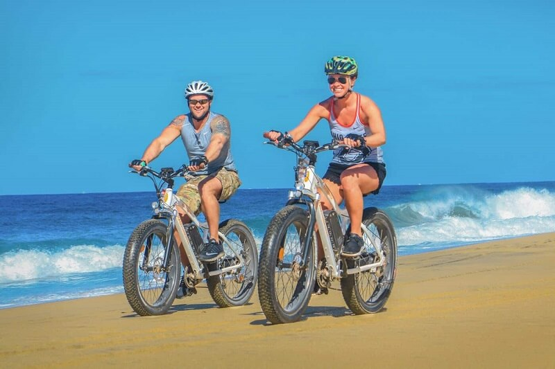 314077 - Electric Bike Beach Adventure-7 jpg