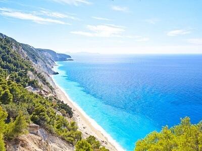 egremni-beach-lefkada-1