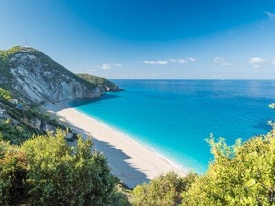milos-beach-lefkada-1